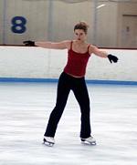 Sporty zimowe we Wrocławiu