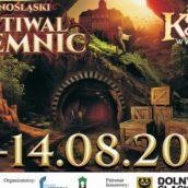 IV Dolnośląski Festiwal Tajemnic